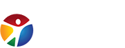 Logo TLP-navigator blanc